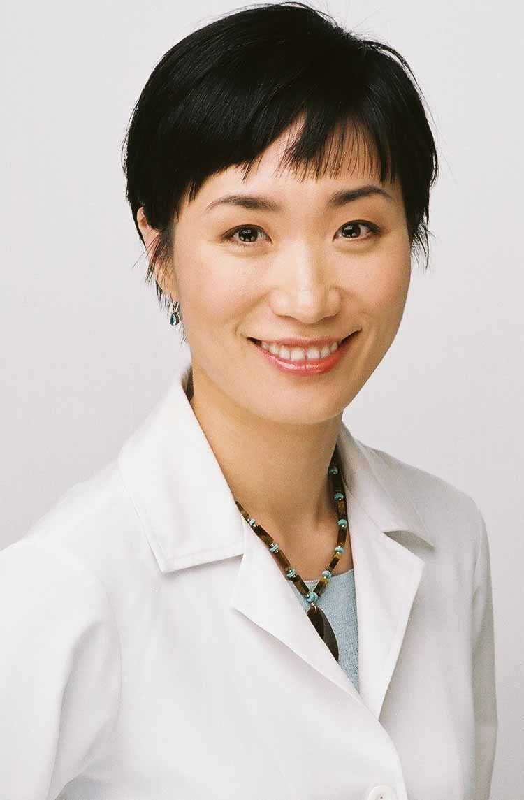 Dr.Ha - Dental Doctor