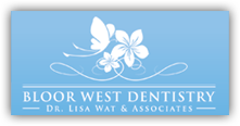 Dental Care Clinic - Bloor West Dentistry